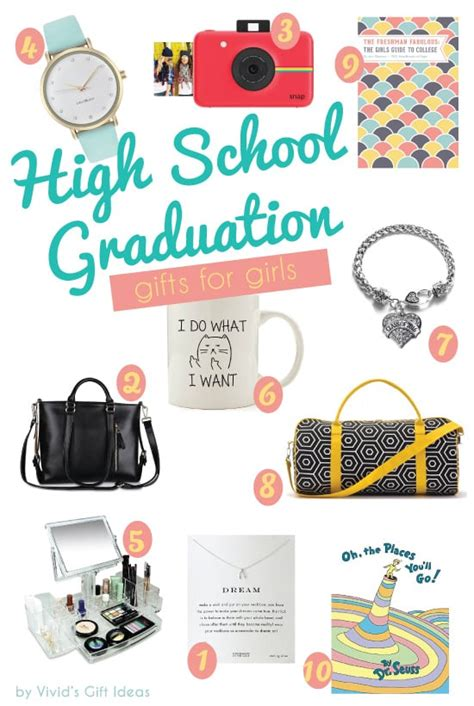 holiday gift ideas for high school student girl 2018 2016 high school graduation gift ideas for s gift ideas