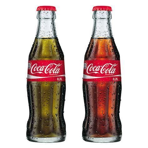 original color of coca cola la moco cola o la coca cola colorantes una bebida