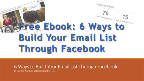 Gw 192 B By Kenmomshop 6 ways to build your email list through