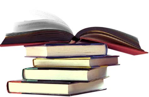 image gallery imagenes de libros abiertos libros abiertos png imagui