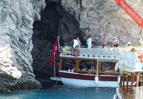 boat trip turkey marmaris all inclusive boat trip marmaris turkey