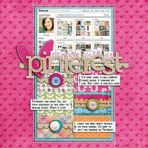 scrapbook layout gallery scrapbook photos scrapbooking baby layouts by cassandra