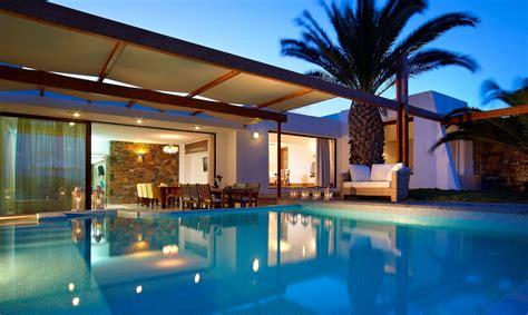 st nicolas bay resort hotel villas aghios nikolaos