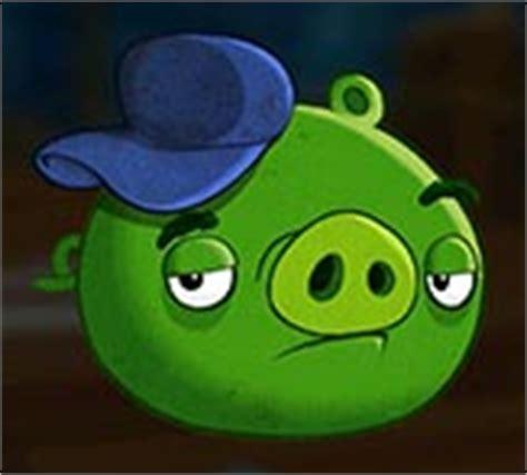 bad piggies original soundtrack an adventure of piggies angry birds fanon wiki fandom