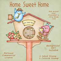 Home Sweet Home Essay by Home Sweet Home The Paper Shelter Digital Sts Scrapbooking Crafts Dodles Cliparts