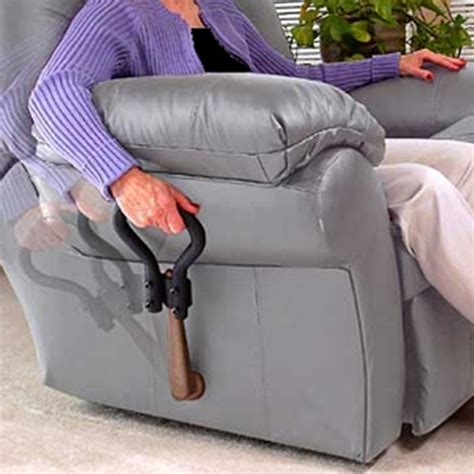recliner lever extender harriet carter lever extender for recliner chairs leverage