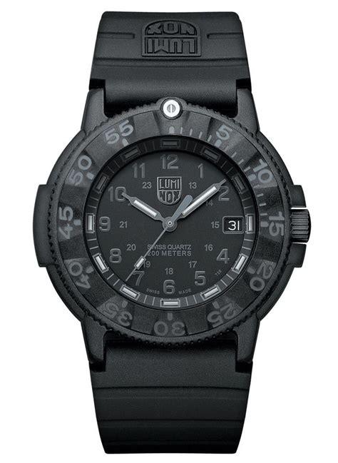 Jam Tangan Luminox 3182 jam tangan original luminox navy seal jual jam tangan original fossil guess daniel