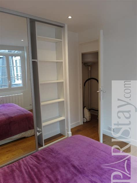 1 bedroom apartments st paul paris apartment rental furnished le marais 75004 paris