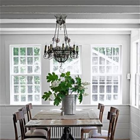 lake house dining room ideas image gallery lake style decorating