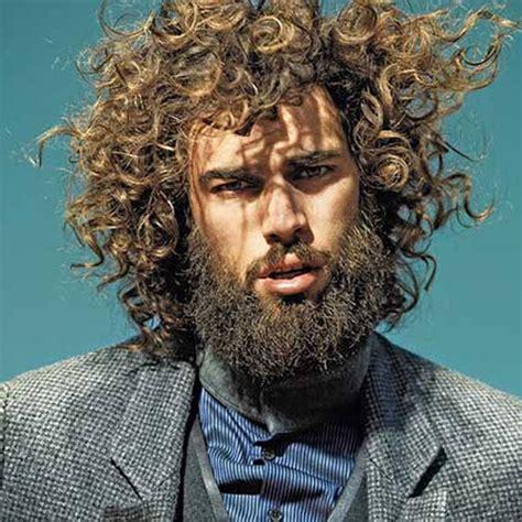 shaggy hairstyles  men mens hairstyles haircuts
