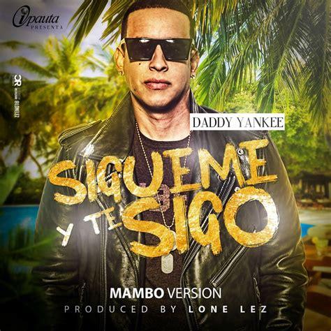 canciones de reggaeton 2016 descargar canciones nuevas de reggaeton unreleased auto