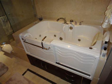 basic bathtub adl spa slide in bath basic aquassure