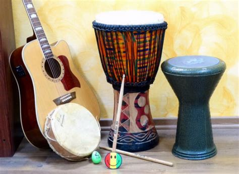 best percussion instruments top 14 awesome cheap percussion instruments