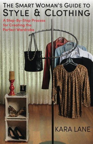 how to get dressed 1607747065 how to get dressed a costume designer s secrets for making your clothes look fit and feel