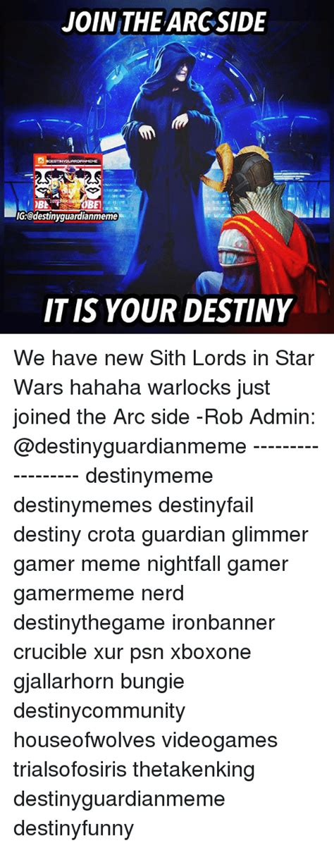 Funny Nerd Memes Of 2017 On Sizzle Nerd Meme - funny meme nerd and star wars memes of 2017 on sizzle
