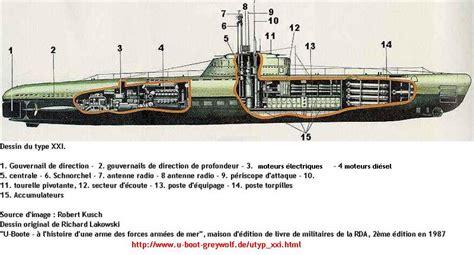 u boat xxvi the type xxi a revolutionary u boat forums