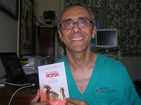 librerie cattoliche chaaria mission hospital kenya recensione libro