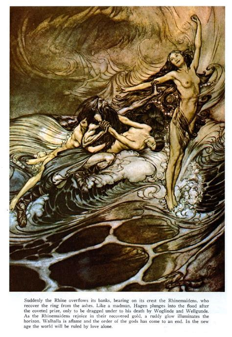arthur rackham book of pictures 332 best images about arthur rackham illustrator on