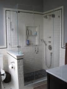 good small bathroom set up amazing pinterest