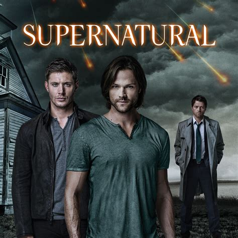 How To Buy Tv Shows On Itunes With Gift Card - supernatural season 9 on itunes