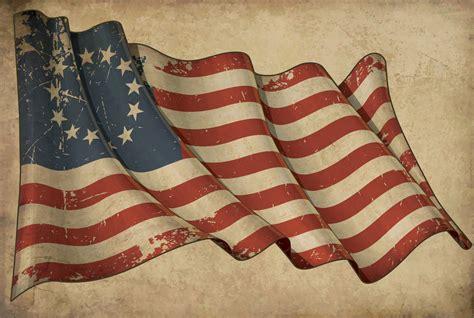 american revolution flag old american revolutionary war flag waving www imgkid com