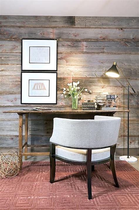 cool home office decor 20 farmhouse home office design ideas interior god