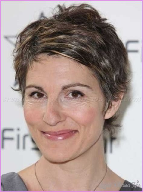 hairstyles for 50 with a womens short hairstyles over 50 latest fashion tips