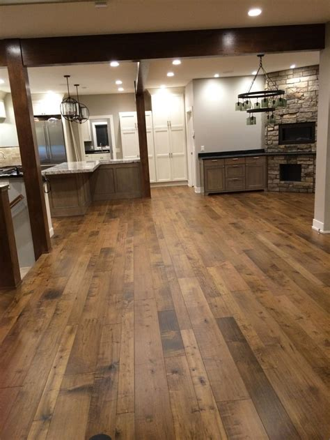 Best Engineered Wood Flooring Brands Best Engineered Hardwood Flooring Brand Review Top 5 Popular Brands Roy Home Design