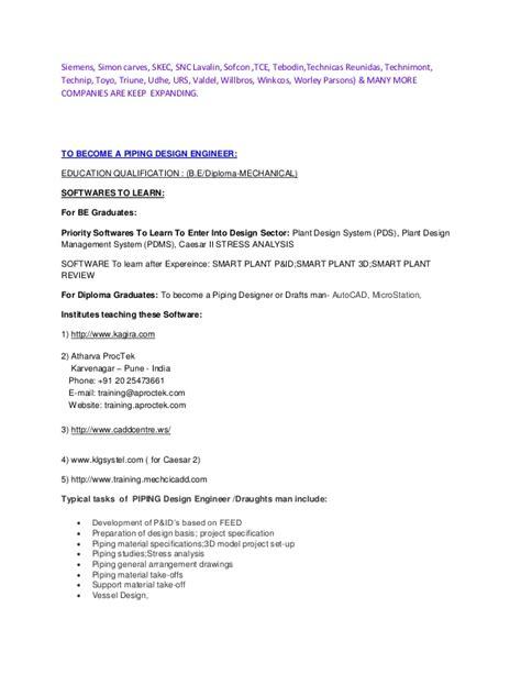 Resume Sle For Fresh Graduate Marine Engineering sle resume for fresh graduate mechanical engineer 28