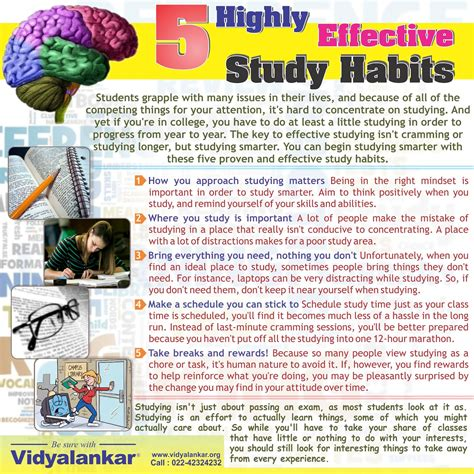 research paper about study habits essay on study habits ghostwritershow x fc2