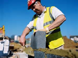 house builder house builder bovis reports 54 per cent increase in sales