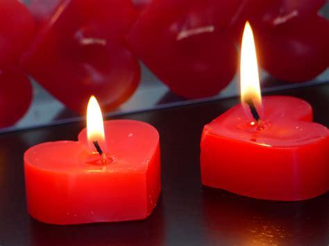 imagenes romanticas velas velas rom 225 nticas en forma de coraz 243 n nuestros productos