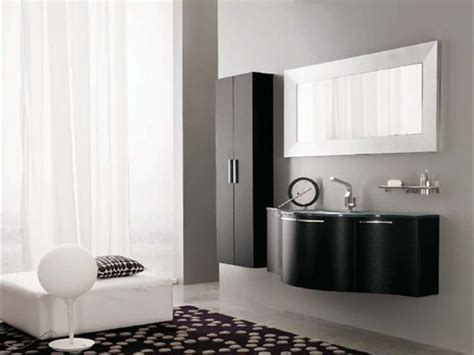 mobili orzinuovi edil orzi fornitura e rivendita mobili e arredo bagno