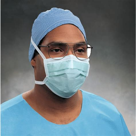 Masker Fogging surgical mask www imgkid the image kid has it