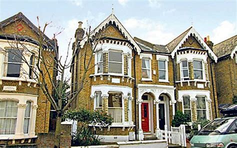 london house hotel r best hotel deal site
