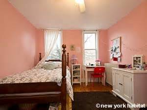new york accommodation 3 bedroom triplex apartment rental