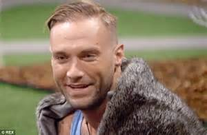 calum best elizabeth jagger calum best and cami li a on day 2 in the