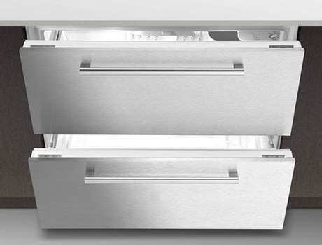 Hotpoint Fridge Drawer by Luce Refrigerator Drawers From Hotpoint