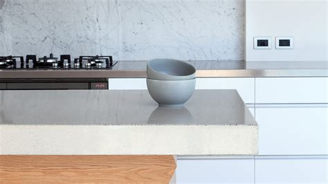 island kitchen the kitchen tools by fisher paykel island kitchen the kitchen tools by fisher paykel