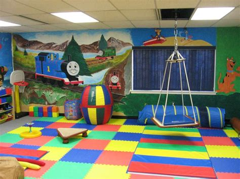childrens playroom mural ideas kids playroom ideas for small spaces dzuls interiors