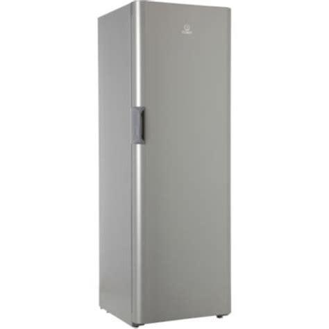 boulanger congelateur armoire 0001003860