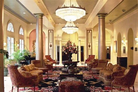 cheap rooms in new orleans cheap quarter hotels that scream quintessential new orleans