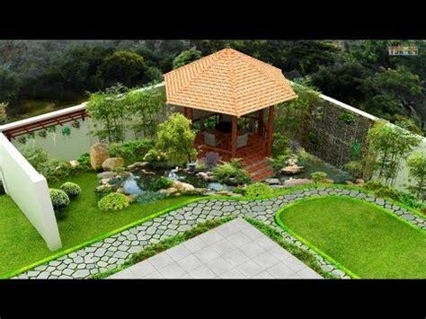 beautiful garden ideas  house beautiful youtube