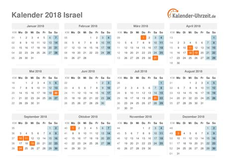 Macedonia Fyrom Calend 2018 2018 Calendar Israel 28 Images News From Israel 3 Year