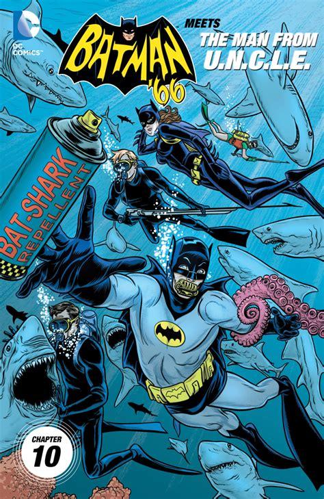 best comic book best comic book covers for 4 1 16 comic vine