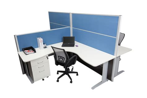 Rapid Furniture by Rapid Screen All Storage Systems