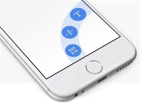 Button L buttons in ui design the evolution of style and best