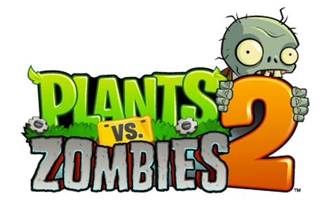 doodle free vs premium descargar plants vs zombies 2 apk gratis apk datos sd