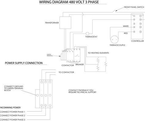 240 volt baseboard heater wiring diagram diagrams for 110