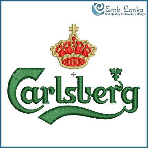 design a logo for embroidery beer embroidery designs images